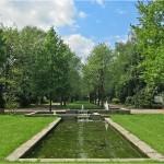 Haupteingang_Westfriedhof-150x150 westfriedhof Westfriedhof Haupteingang Westfriedhof 150x150