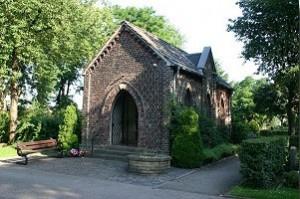 alstaden_alte_kapelle2 alstadener friedhof Alstadener Friedhof alstaden alte kapelle2 300x199