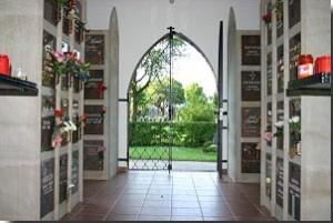 alstaden_alte_kapelle_2 alstadener friedhof Alstadener Friedhof alstaden alte kapelle 2 300x201