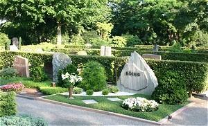 alstaden_grab alstadener friedhof Alstadener Friedhof alstaden grab 300x182