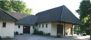 alstaden_kapelle1 alstadener friedhof Alstadener Friedhof alstaden kapelle1 300x133
