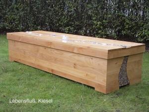 leben1_gr bestattungsgefässe särge Bestattungsgefässe Särge leben1 gr 300x225