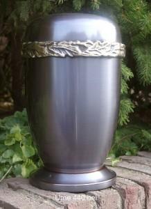 u440_gr bestattungsgefässe urnen Bestattungsgefässe Urnen u440 gr 218x300
