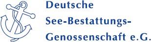Deutsche See-Bestattungs Genossenschaft