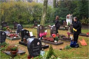 griechisch_orthodoxes-Grabfeld Bestattungen Flack westfriedhof Westfriedhof griechisch orthodoxes Grabfeld 300x200 300x200