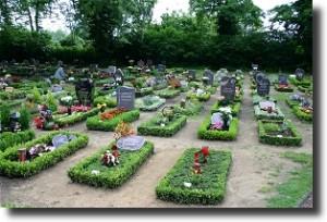 westfriedhof_graeber