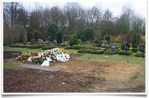 Oberhausen Ostfriedhof_Graeber - Bestattungen Flack ost-friedhof Ost-Friedhof Ostfriedhof Graeber 300x198