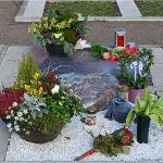 urnenwahlgrabstätte Urnenwahlgrabstätte 1938996171