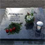 urnenwahlgrabstätte Urnenwahlgrabstätte 3029283905