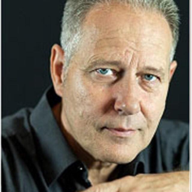 Bernhard Flack